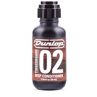 Dunlop 6532 - Nástrojová kozmetika