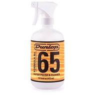 Dunlop 6516 - Nástrojová kozmetika