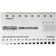 Dunlop DGT04 System 65 Action Gaude - Náradie pre hudobné nástroje