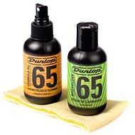 Dunlop 6501 - Nástrojová kozmetika