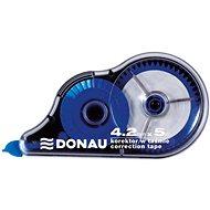 DONAU 4.2 mm x 5m - Korekčný roller