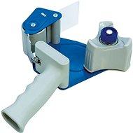 DONAU 50 mm - Odvíjač lepiacej pásky
