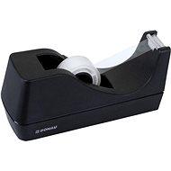 DONAU 19mm Holder - Tape Dispenser
