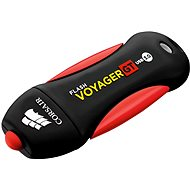 Corsair Voyager GT 64GB - Flash disk