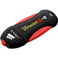 Corsair Flash Voyager GT 256 GB - USB kľúč