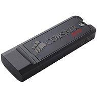 Corsair Voyager GTX 256 GB - Flash disk