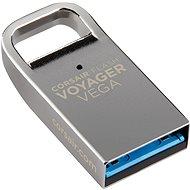 Corsair Voyager Vega 32 GB - Flash disk