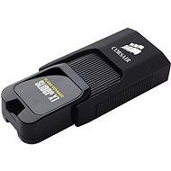 Corsair Voyager Slider X1 256GB - USB kľúč