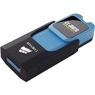 Flash disk Corsair Voyager Slider X2 128GB