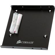 Corsair SSD bracket - Adaptér
