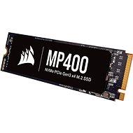 Corsair MP400 4TB - SSD disk