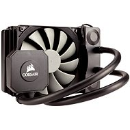 Corsair Cooling Hydro Series H45 - Vodné chladenie