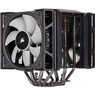 Corsair A500 Dual Fan
