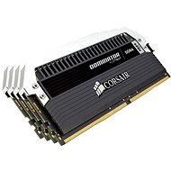 Corsair 16GB KIT DDR4 2666MHz CL15 Dominator Platinum - Operačná pamäť