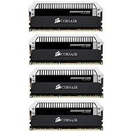 Corsair 32 GB KIT DDR4 2400 MHz CL14 Dominator Platinum - Operačná pamäť