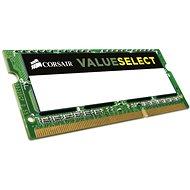 Corsair SO-DIMM 4 GB DDR3L 1600 MHz CL11