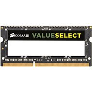 Corsair SO-DIMM 8 GB DDR3 1600MHz CL11