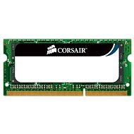 Corsair SO-DIMM 4GB DDR3 1066MHz CL7 pre Apple