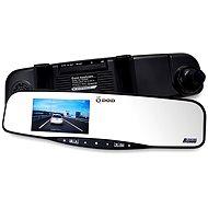 DOD RX300W - Kamera do auta