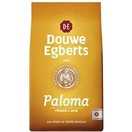 Douwe Egberts Paloma 250 g - Káva