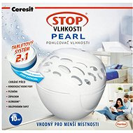 CERESIT Stop Vlhkosti Micro 300 g - Pohlcovač vlhkosti