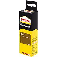 PATTEX Chemoprén obuv 50 ml