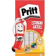 PRITT Multi Fix lepiaca guma 65 ks - Lepiaca guma