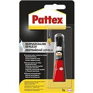 LOCTITE Super Attak remover 5 g - Odstraňovač lepidla