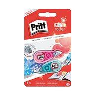 PRITT Micro Roller 6 m - Korekčný roller