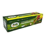 VIPOR PVC Fresh 'n 'Roll s rezačkou, 30 cm × 300 m - Potravinová fólia
