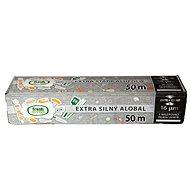VIPOR Fresh ' n' Roll Extra thick 30 cm × 50 m - Aluminium foil