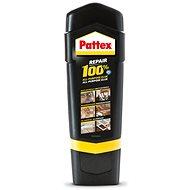 PATTEX 100%, universal DIY glue 100 g