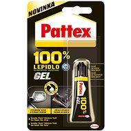 PATTEX 100%, universal DIY glue 8 g