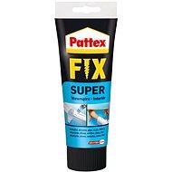 PATTEX Fix Super - Interior 250 g