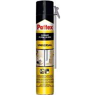 PATTEX Universal PU foam tube 750 ml
