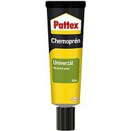 PATTEX Chemoprene Universal 50 ml