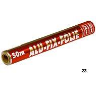 ALUFIX Alobal 50 m, width 30 cm - Aluminium foil