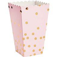 BUTLERS Celebration konfety 6 ks - Desiatový box