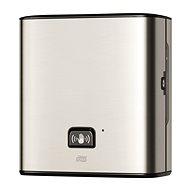 TORK Matic Image H1 Stainless Steel - Hand Towel Dispenser