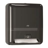 TORK Matic Elevation H1 black - Hand Towel Dispenser