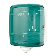 TORK Reflex Performance M4 turquoise - Hand Towel Dispenser