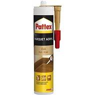 PATTEX Parquet Paste 300ml - Paste