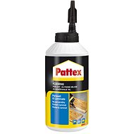 PATTEX Parket & Laminate 750 g - Lepidlo