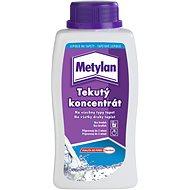 METYLAN Liquid 500g - Lepidlo