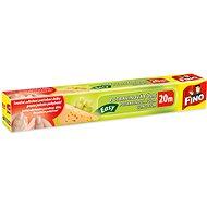FINO Potravinová fólia EASY CUT 20 m × 29 cm - Potravinová fólia