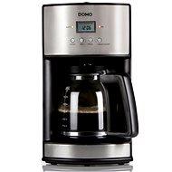 DOMO DO473KT - Kávovar