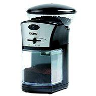 DOMO DO442KM - Mlynček na kávu