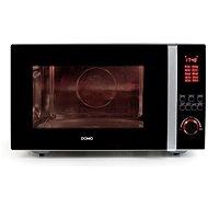 DOMO DO2342CG - Microwave