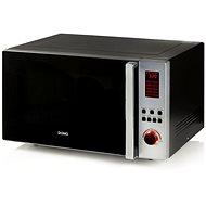 DOMO DO1059CG - Microwave