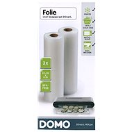 Vákuovacia fólia DOMO DO327L-ROL28